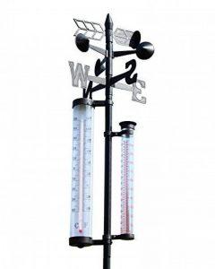 anémomètre pour station météo TOP 12 image 0 produit