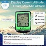 baromètre météo TOP 8 image 3 produit