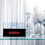 baromètre oregon TOP 0 image 1 produit