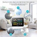 baromètre température TOP 6 image 3 produit