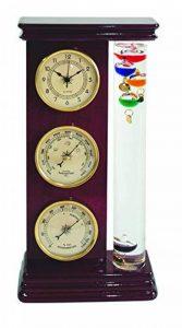 baromètre thermomètre TOP 7 image 0 produit