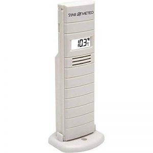 capteur station météo TOP 12 image 0 produit