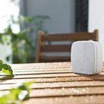 Elgato Eve Weather - Capteur extérieur sans fil avec technologie HomeKit d'Apple, Bluetooth Low Energy de la marque Elgato image 3 produit