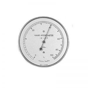 Fischer 56617 Hygromètre de la marque Fischer image 0 produit