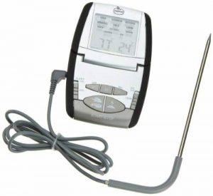 Mastrad F73000 Thermo-Sonde de Cuisson de la marque Mastrad image 0 produit