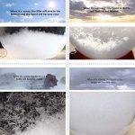 meilleur station météo TOP 9 image 3 produit