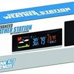 émetteur station météo TOP 4 image 1 produit