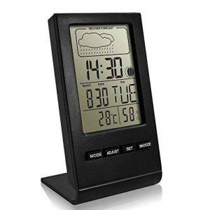 mini station météo TOP 13 image 0 produit