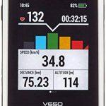 Polar V650 Compteur Vélo GPS de la marque Polar image 1 produit