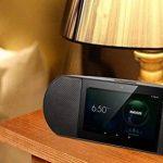 Portable Wireless Smart Haut-parleur,WiFi InternetRadio Revil Powered by Android5.1 avec 7 pouces Quad Core Tablet intégré et Google Play, Touch Durable soundpad avec speaker de qualité de la marque 1 image 3 produit