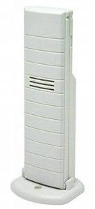 Proficell TX 35-IT Station météo de la marque Proficell image 0 produit