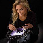 SOI Objets connectés Automatic Bag Light de la marque SOI image 6 produit