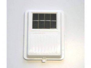 Solaire Couvercle pour Davis Vantage Pro 2Unité extérieure de la marque Davis image 0 produit