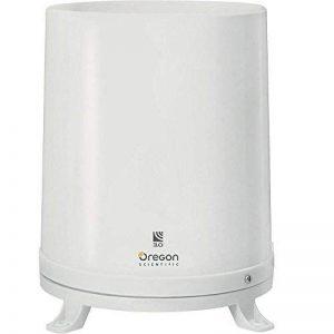 Sonde pluviométrique pour Station Pro Oregon PCR 800 de la marque Oregon image 0 produit