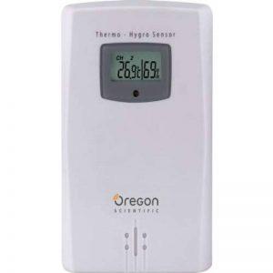 sonde température station météo TOP 0 image 0 produit