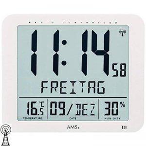 station météo moderne TOP 8 image 0 produit