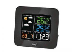 station météo multifonction TOP 4 image 0 produit