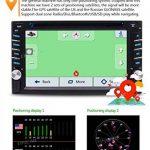 station météo wifi android TOP 11 image 4 produit