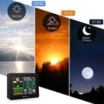 station météo avec 5 capteurs TOP 10 image 4 produit