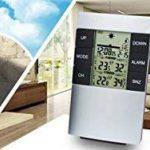 station météo avec capteur externe TOP 7 image 2 produit