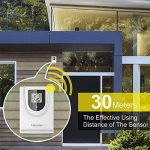 station météo avec capteur extérieur sans fil TOP 6 image 2 produit