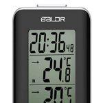 station météo avec sonde piscine TOP 12 image 2 produit