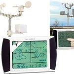 station météo à domicile TOP 1 image 1 produit