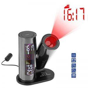 station météo à domicile TOP 7 image 0 produit