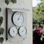 station météo mécanique TOP 1 image 1 produit
