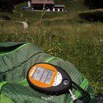 station météo mobile TOP 10 image 1 produit