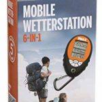 station météo mobile TOP 10 image 2 produit