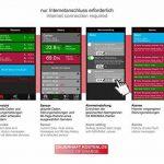 station météo mobile TOP 3 image 3 produit
