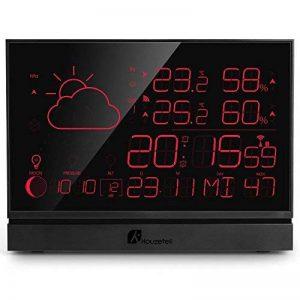 station météo moderne TOP 12 image 0 produit