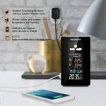 station météo portable TOP 9 image 4 produit
