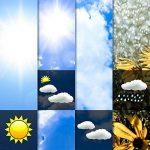 station météo réveil TOP 11 image 3 produit
