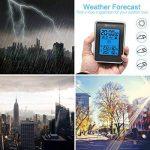 station météo réveil TOP 6 image 4 produit