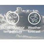 station météo sans fil oregon TOP 4 image 4 produit