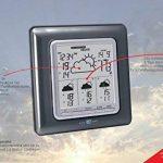 station météo technoline TOP 0 image 1 produit