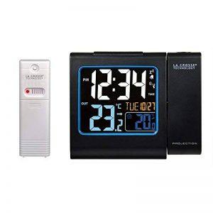station météo température TOP 3 image 0 produit