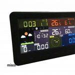 station météo web TOP 12 image 2 produit