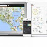 station météo wifi internet TOP 11 image 4 produit