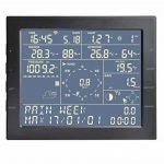 station météo wifi internet TOP 12 image 1 produit