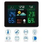 station météorologique automatique TOP 11 image 2 produit