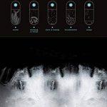 test station météo TOP 5 image 4 produit