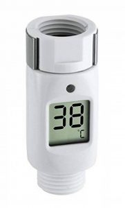 TFA 30.1046 thermometre de bain - thermometres de bain de la marque TFA image 0 produit