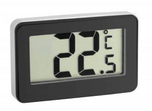 TFA-Dostmann Thermomètre digital de la marque TFA-Dostmann image 0 produit