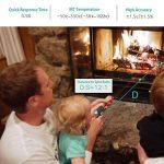thermomètre extérieur professionnel TOP 6 image 4 produit