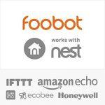 thermomètre intérieur wifi TOP 11 image 2 produit
