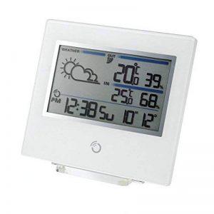 thermomètre intérieur wifi TOP 2 image 0 produit