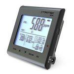 TROTEC BZ30qualité de l'air de CO2Enregistreur de données de la marque Trotec image 1 produit